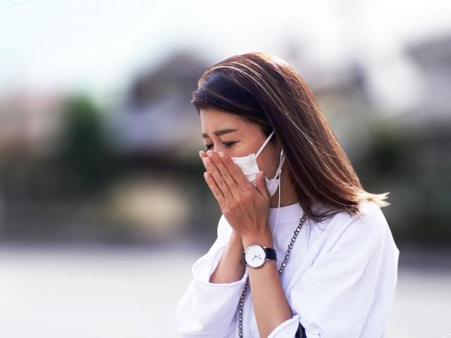 MSM ( メチル・スルフォニル・メタン ) アレルギー症状、ぜんそくに効果