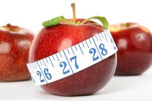 5-ヒドロキシントリプトファン 「 5-HTP 」 食欲を抑え うつ病に効果