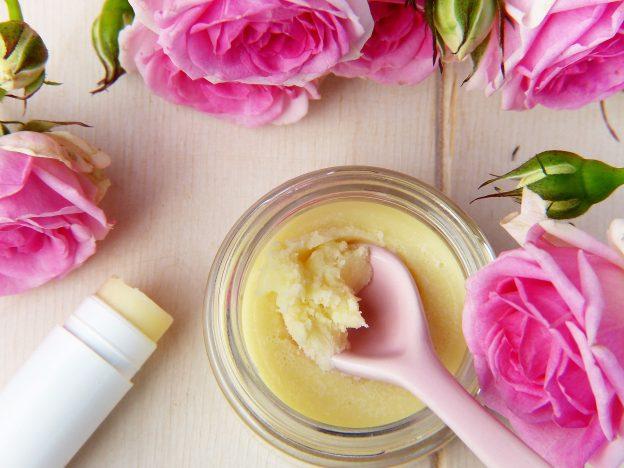 コラーゲン 美容と関節の健康維持に