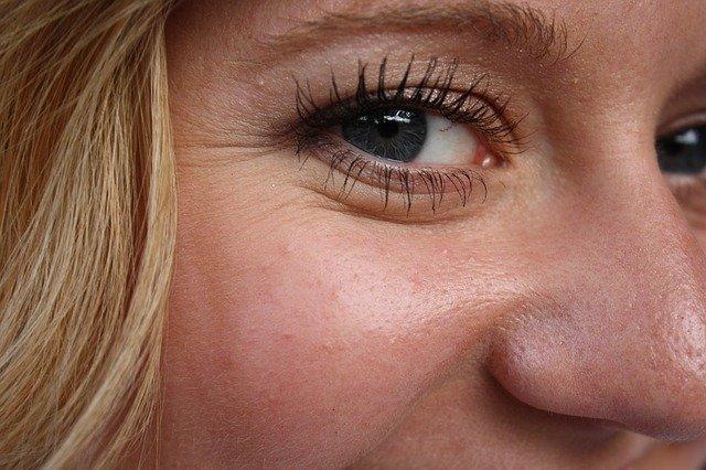 リジン 加齢による皮膚のシワを防ぐ